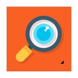 icon-diagnostiquer